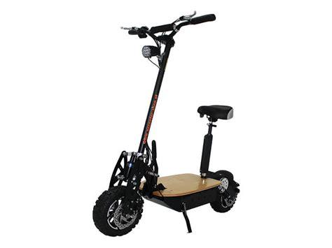 e scooter shop e scooter cruiser 2000w modell 2019 im escooter shop g 252 nstig kaufe