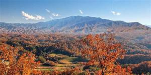 Great Smoky Vacations - Great Smoky Mountains Tourist ...