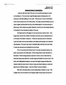 the yellow wallpaper essay topics order of operations critical thinking the yellow wallpaper essay topics
