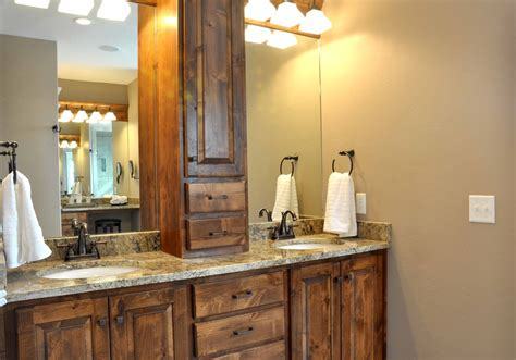 Unfinished Wood Medicine Cabinet by Home Design Ideas Great Bathroom Vanitiesas The Brilliant