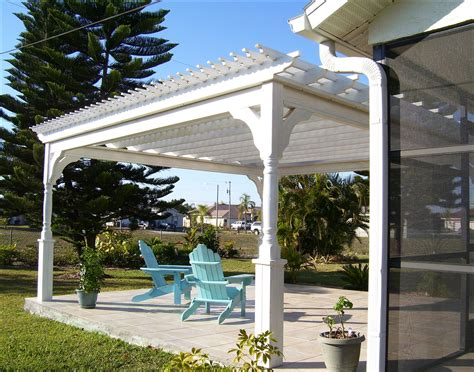 white pergola pictures customers photo white painted treated pine pergola gallery including pictures pinkax com