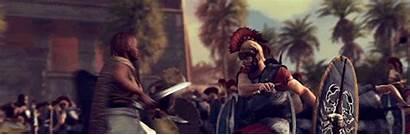 Total War Kingdoms Rome Kush Culture Desert