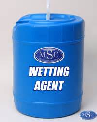 asbestos abatement chemicals  solvents ny nj supplier