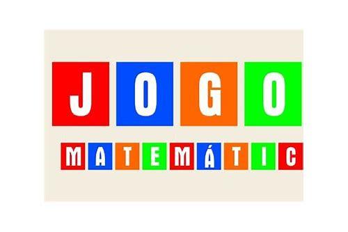 baixar jogos de matematicos mentais