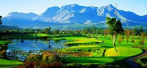 golfreisen golfurlaub golfresorts golfhotels With katzennetz balkon mit golf garden route südafrika