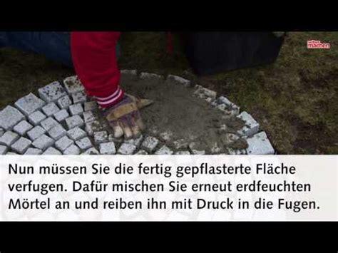 Granit Selber Flammen by Auffahrt Mit Terr Antik Muschelkalk Doovi