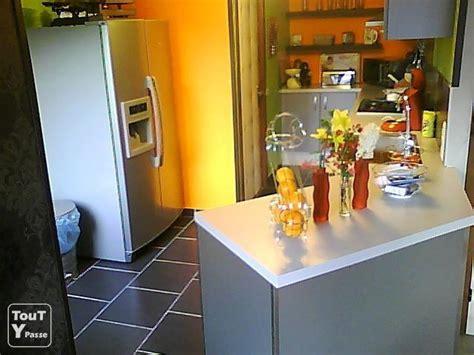 colocation bureau colocation dans maison spacieuse et moderne mouscron 7700