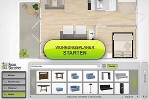 Wohnung Feng Shui : wohnung planen online everyday feng shui ~ Markanthonyermac.com Haus und Dekorationen