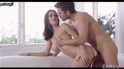 Lana Rhoades Gets A Cock Appetizer Pstar Pornstar Sex S