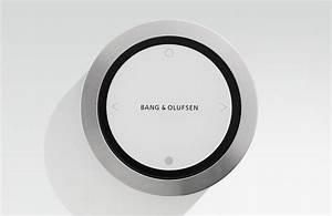 Bang Olufsen Fernbedienung : auf das wesentliche reduziert beosound essence unhyped ~ Blog.minnesotawildstore.com Haus und Dekorationen