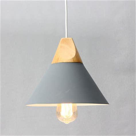 shop modern ceiling light fixture on wanelo