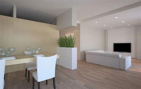 Arredare Appartamento come arredare una casa di 60 mq tante idee dal design