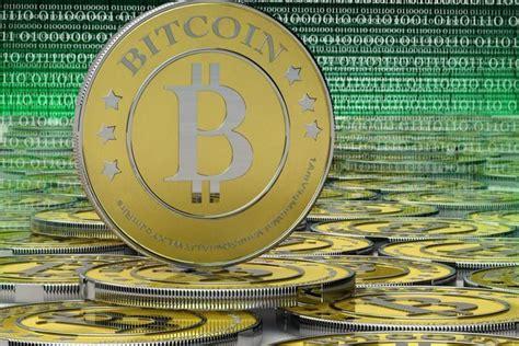 bitcoin mixer, bitcoin tumbler, bitcoin blender, clean ...
