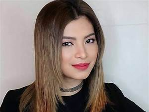 Angel Locsin on dating again: It's too soon!