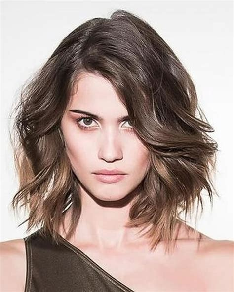 excellent short bob haircut models youll  hair colors page  hairstyles