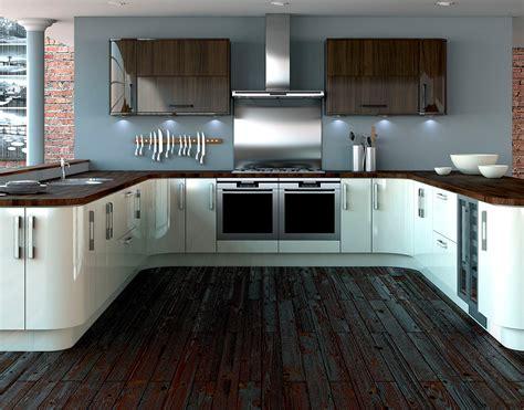 kitchen furniture manufacturers uk uk kitchens and bathrooms symphony deliveries