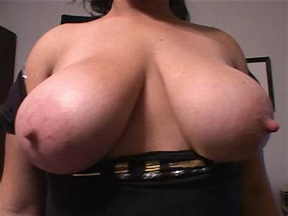 Ass Tits Booty Latina Fake Milf Mexican