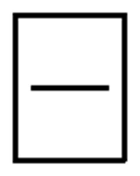 GD&T, Geometric Dimensioning and Tolerancing,Geometric