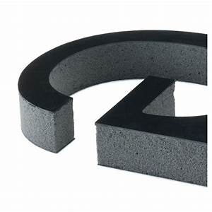 5 year warranty on all gatorfoam garamond bold italic With gatorfoam letters