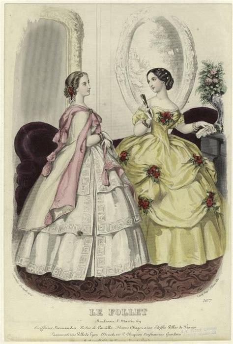 pin  virginia leigh  belles ball gown inspiration