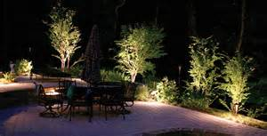 outdoor patio lighting outdoor lighting perspectives of northern new jersey