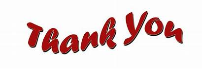 Thank Supporters Support Clipart Appreciate Donors Downloads