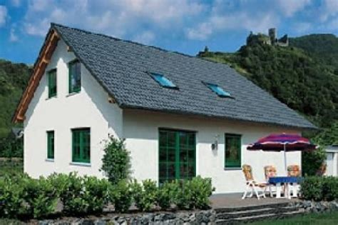 Garten Kaufen Mühlacker by 2 Familienhaus Kaufen Elegantes 2 Familienhaus Mit Garten