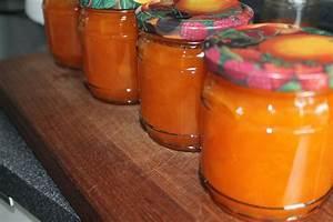 Kräuteröl Selber Machen Rezepte : aprikosen marmelade meine rezept von dieser herrlichen ~ Articles-book.com Haus und Dekorationen