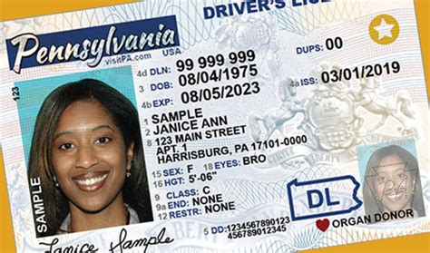 toepel offering federal id verification march post