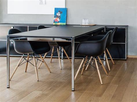 meubles de bureau d occasion mobilier de bureau d 39 occasion