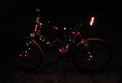 christmas lights that run on batteries sf bicycle thread page 151 stormfront