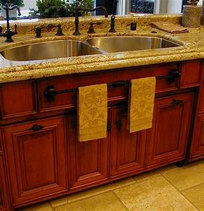 kitchen kitchen cabinet with sink home depot bathroom With kitchen cabinets lowes with cheap wooden candle holders