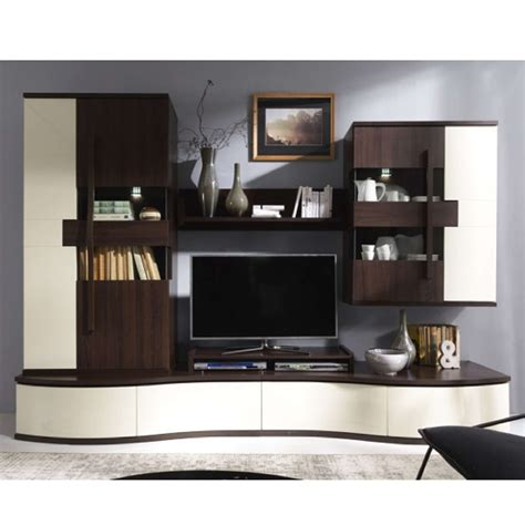 meuble tv pour chambre a coucher meuble tv chambre a coucher 041544 gt gt emihem com la