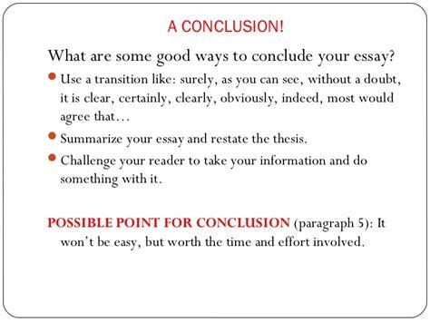 Best custom essay websites great mba essays essay drug abuse essay drug abuse