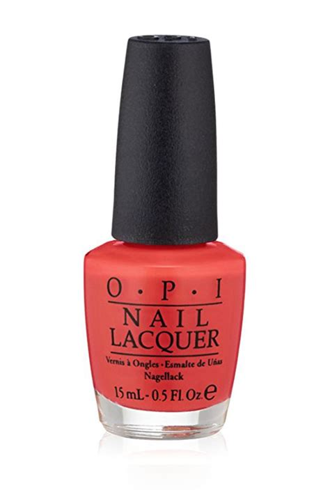 summer nail colors    summer nail polish
