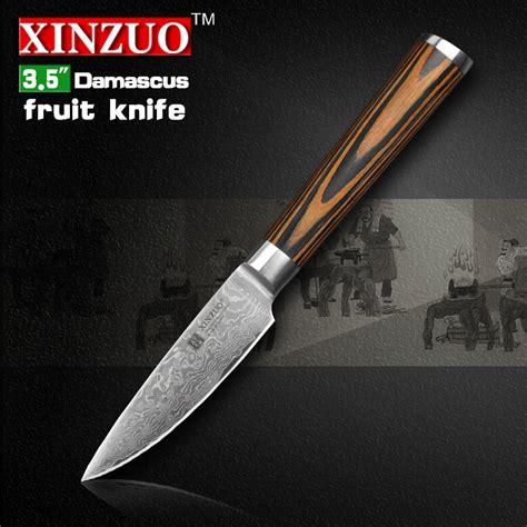 couteau chinois cuisine achetez en gros japonais cuisine couteau en ligne à des