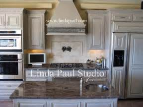 Mirror Tiles 12x12 Gold by Kitchen Backsplash Ideas Pictures And Installations