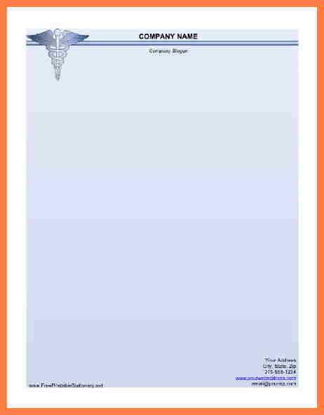 Stationery business plan pdf