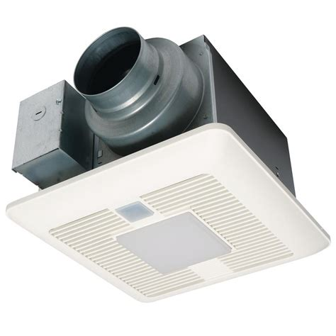 panasonic bathroom fan with humidity sensor panasonic whispersense dc fan led lights motion and