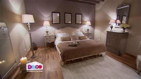 Idee Deco Chambres - idees decoration chambre parentale chaios com