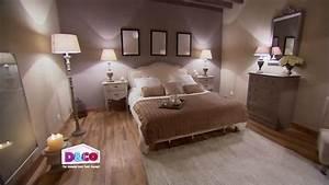 Deco Chambre Parentale : idees decoration chambre parentale ~ Preciouscoupons.com Idées de Décoration