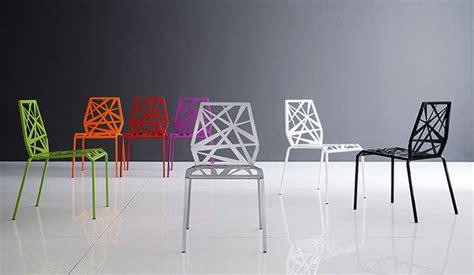 15 Stunning Modern Kitchen Chairs  Home Design Lover