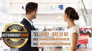 Wir Kaufen Dein Auto Mönchengladbach : wir kaufen dein auto d sseldorf autos wolle kaufen ~ Watch28wear.com Haus und Dekorationen