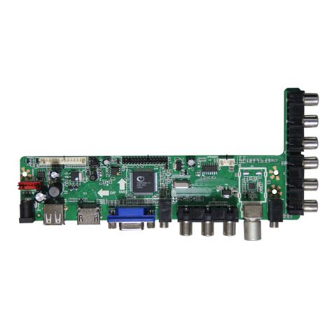 la mv9 s lcd led controller board chipset tsumv59xu lcd tv board vantron technology limited