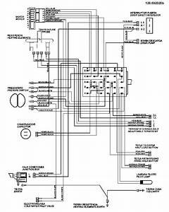Zanussi Zwf12080w Repair Service Manual User Guides
