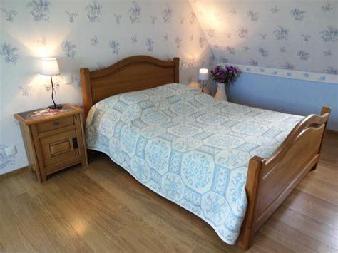 chambre d hote à la ferme normandie bons plans vacances en normandie chambres d 39 hôtes et gîtes