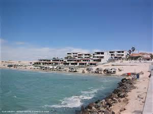 Puerto Penasco Sandy Beach Condos