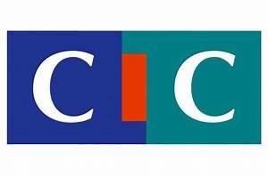 Assurance Auto Credit Mutuel Avis : cic bancassureurs index assurance ~ Maxctalentgroup.com Avis de Voitures