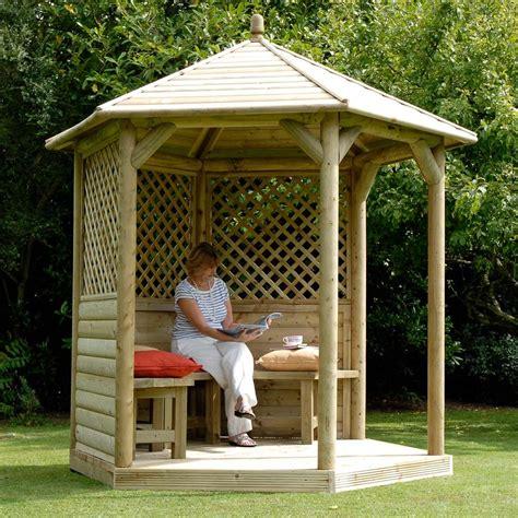 Very Small Kitchen Storage Ideas - purchasing wood gazebo kits advantages homesfeed