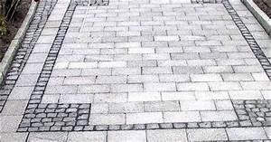 Granit Pflastersteine Größen : pflasterplatten naturstein granit pflasterplatten systempflaster berlin potsdam brandenburg ~ Buech-reservation.com Haus und Dekorationen